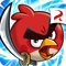 Angry Birds Fight! icon