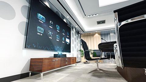 Jak zorganizować i przeprowadzić wideokonferencję w firmie?