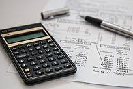 Oszustwo na firmę Budimex. Przestępcy oferują fałszywe inwestycje - Oszustwo na firmę na firmę Budimex