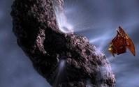 Lądowanie na komecie. Zbliża się pierwsza w historii próba