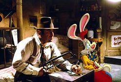 Bob Hoskins oficjalnie zakończył karierę aktorską
