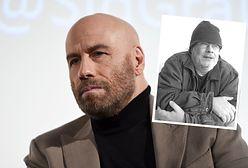 Sam Travolta nie żyje. Miał 52 lata