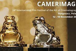 Camerimage 2016: 10 filmów, które musisz zobaczyć