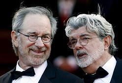 Spielberg seksistą? Elizabeth Banks oskarża amerykańskiego reżysera