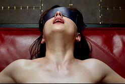 Filmy najlepsze na randkę. Najśmielsze sceny erotyczne w światowym kinie
