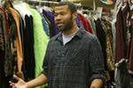 ''Get Out'': Jordan Peele bierze się za rasowy horror