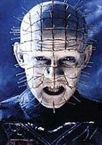 """""""Hellraiser: The Series"""": Kultowy horror w serialowej odsłonie"""