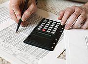 Firmy łatwiej odzyskają podatek