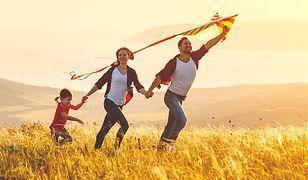 Hormony szczęścia. 7 niezawodnych sposobów na uwolnienie endorfin