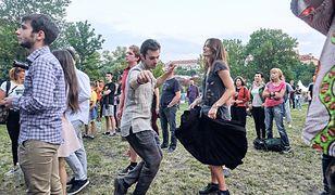 W Lublinie zapłacą za imprezowanie