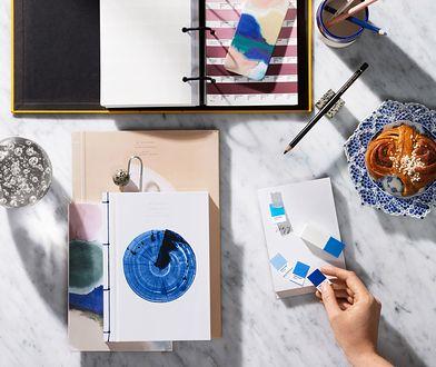 Gift Shop Concept dla miłośników designu