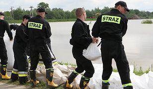 Strażacy-ochotnicy źle traktowani przez pracodawców