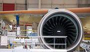 Czy skandynawskie linie lotnicze SAS przetrwają?
