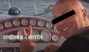 """""""Nic się nie stało"""". Kim jest Krystek, postać z filmu Latkowskiego?"""