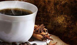 Jaki jest wpływ kawy na twój apetyt?