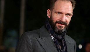 Ralph Fiennes dla WP: Rosja to nie tylko siedlisko tyranii Putina