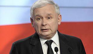 Paweł Lisicki: dlaczego Kaczyński szuka kompromisu?