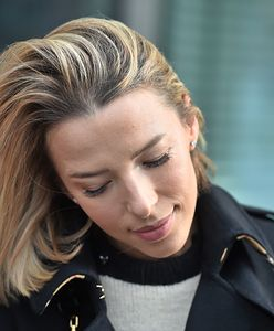 Ewa Chodakowska kupiła z mężem hotel w Grecji. Pochwaliła się posiadłością