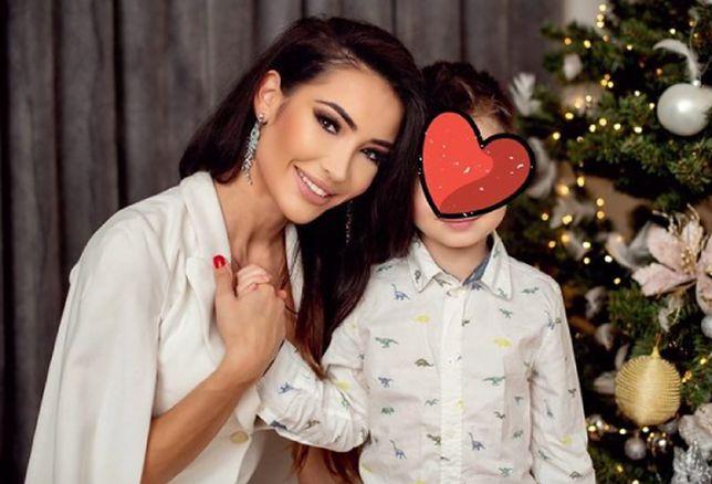 Ewelina Krawczyk ma 2 tygodnie na pożegnanie się z dzieckiem