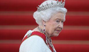 Królowa Elżbieta nie zamierza wracać do Pałacu Buckingham