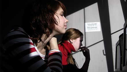 70% szkół chce strajkować