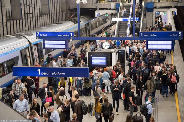 Transport bez biletów ulgowych? Realne zagrożenie od nowego roku