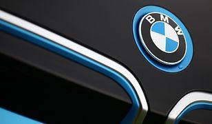 BMW I Hyundai na celowniku cyberprzestępców. Atak hakerski grupy Ocean Lotus
