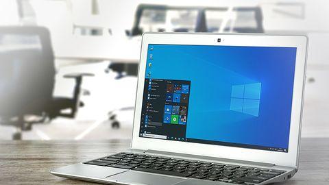 Microsoft chce wprowadzić widgety za pomocą Edge'a