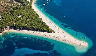 Wyspa Brač w Chorwacji - czy warto tu spędzić wakacje?