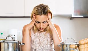 Zatrzymywanie wody w organizmie - utrapienie wielu kobiet