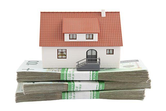 Czy ceny mieszkań zaczną szybciej rosnąć?