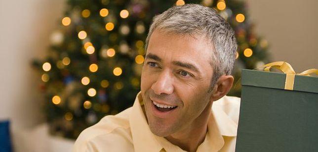 Prawie 60 proc. pracowników nie dostaje dodatkowych świadczeń z okazji świąt