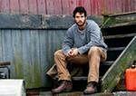 ''Człowiek ze stali'': Morderczy trening Supermana