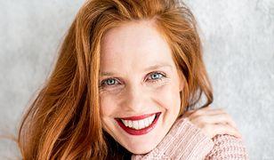 Dbaj o zęby, by cieszyć się pięknym, białym uśmiechem