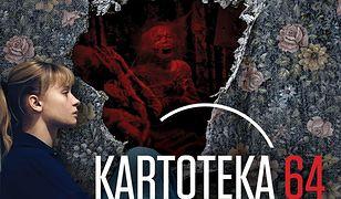 Film powstał na podstawie powieści jednego z największych pisarzy skandynawskich