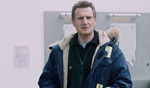 """""""Przykładny obywatel"""" to film z Liamem Neesonem z 2019 roku"""