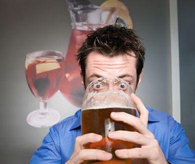 Ile piwa można wypić na raz
