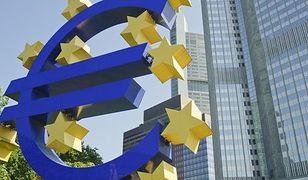 Polacy: wprowadzenie euro będzie złe, ale powinniśmy je przyjąć