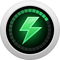 Wise Fastimizer icon
