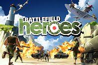 EA nie podoba się fakt, że fani utrzymują przy życiu tryby online starych części Battlefielda