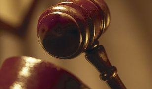 Adwokaci udzielali w sobotę bezpłatnych porad prawnych