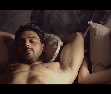 """Kadr z filmu """"365 dni"""""""