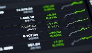 Surowsze kary za manipulacje rynkowe