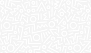 MAC ws. nowej ustawy o zbiórkach publicznych (komunikat)