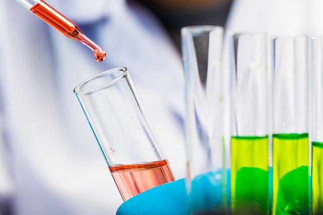 Leszek Czarnecki wsparł badania nad innowacyjnym lekiem. Rewolucja w leczeniu raka