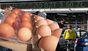 Idzie Wielkanoc - ruszyły promocje na jajka. Pytanie: warto?