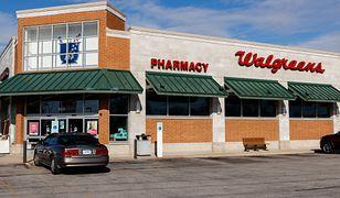 Kim Thien Le, zatrudniona w aptece Walgreens w San Jose, nie miała dyplomu farmaceuty.