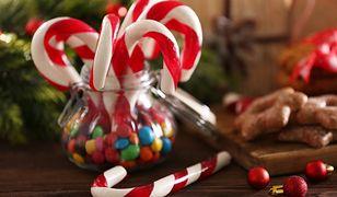 Wierszyki to ciekawa forma życzeń świątecznych