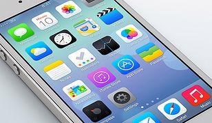 iPhone słucha, iPhone radzi, iPhone cię jednak zdradzi