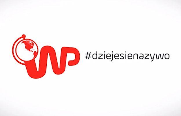 We wtorek w specjalnym programie rozmowa na żywo z Andrzejem Dudą